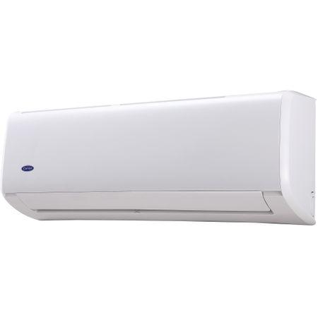 Review: Aparat de aer conditionat Carrier IPLUS Wi-Fi, 9000 BTU