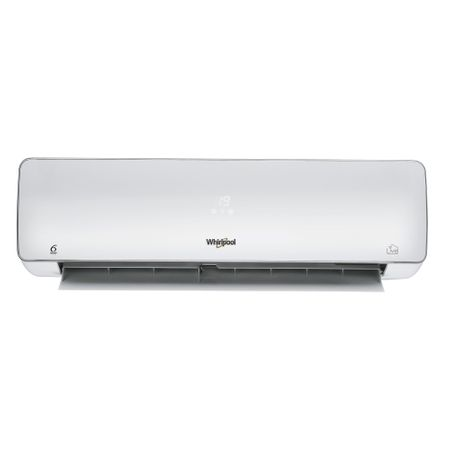 Review: Aparat de aer conditionat Whirlpool SPIW312A3WF Premium