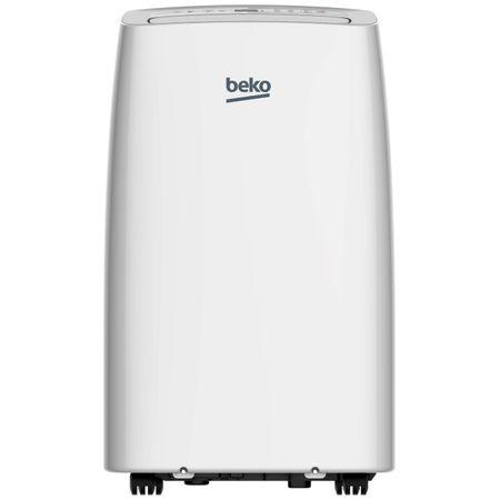 Aparat de aer conditionat portabil Beko BEPB09H – Review si Impresii