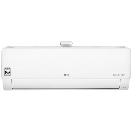 Aparat de aer conditionat LG Air Purification 12000 BTU : Review si Pareri pertinente