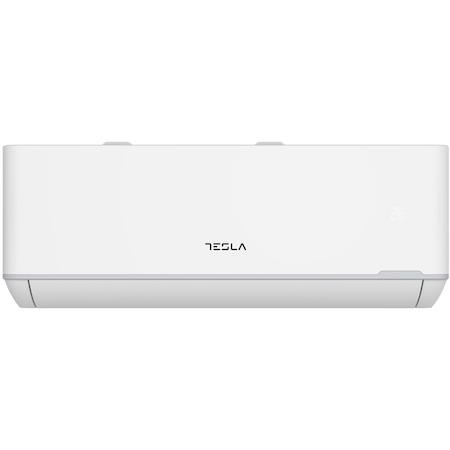 Aparat de aer conditionat Tesla TT34TP21-1232IAW