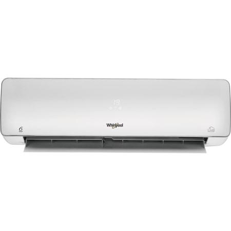 Aparat de aer conditionat Whirlpool SPIW312A3WF20 Premium Wi-Fi : Review si Recomandari