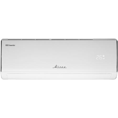 Aparat de aer conditionat ALIZEE Eco inverter AW12IT1